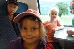 Heidipfad 08.06.19 P1050893