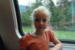 Heidipfad 08.06.19 P1050895