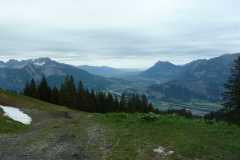 Heidipfad 08.06.19 P1050918