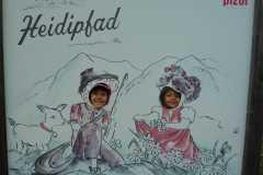 Heidipfad 08.06.19 P1050920