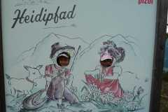 Heidipfad 08.06.19 P1050921