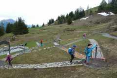 Heidipfad 08.06.19 P1050922