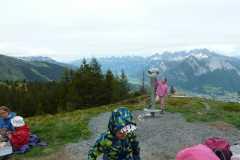 Heidipfad 08.06.19 P1050956