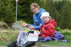 Heidipfad 08.06.19 P1050960
