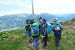 Heidipfad 08.06.19 P1050972