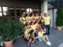 Ausflug Faustball - Offenburg