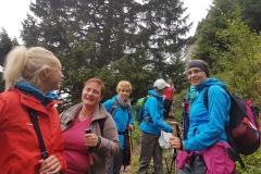 Ausflug Frauenriege 2017 1