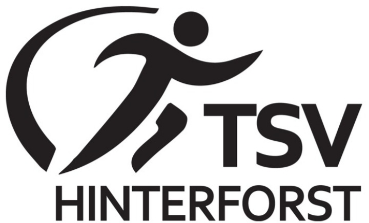 TSV Hinterforst