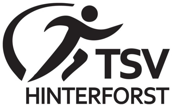 TSV Hinterforst